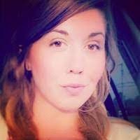 Deann Roberson - United States   Professional Profile   LinkedIn