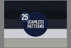 70 Best Web Design Background Patterns Free Download Free