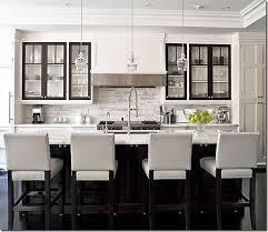 ... Super Design Ideas Kitchen Pendant Lights Over Island Amazing  Decoration 1000 Ideas About Lights Over Island ...