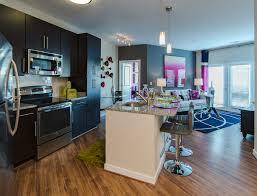 1 Bedroom Apartments In Alexandria Va Impressive Decoration