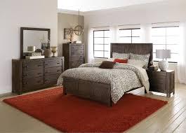 Pine Bedroom Furniture Set Pine Bedroom Set Reasons Choose Pine Bedroom Furniture Sets Modern
