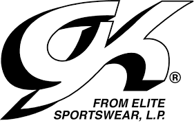 Gk Elite Size Chart Gk Elite Sportwear Closeout Skating Dresses In Stock