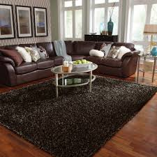 58 Living Room Carpets Benefits Of Large Living Room Rugs Floor And Also  Stunning Black Carpet