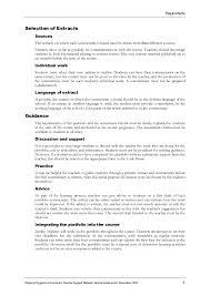 social network topics essay interview