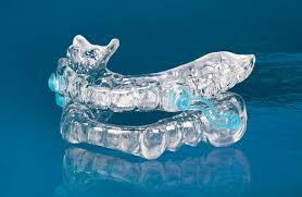 Image result for dental sleep appliances