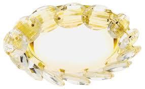 Стоит ли покупать Встраиваемый <b>светильник Ambrella light</b> G201 ...