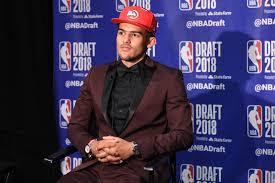Atlanta Hawks: 2018 NBA Draft grades ...
