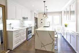 kitchens ideas. Modren Ideas 25 Modern White Kitchens  Intended Ideas