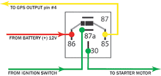 amp relay wiring diagram wirdig wiring diagram 30 relay wiring diagram jetta radio wiring diagram gm
