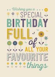 40st Birthday Wishes First Birthday Quotes And Messages Happy First Simple First Birthday Quotes