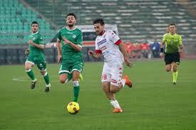 Rendimenti a confronto: Bari, serve accelerare in casa, Turris temibile in  trasferta - La Bari Calcio