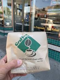 We can't find products matching the selection. Graffeo Coffee Roasting Company 44 Photos 152 Reviews Coffee Tea 735 Columbus Ave Russian Hill San Francisco Ca Phone Number