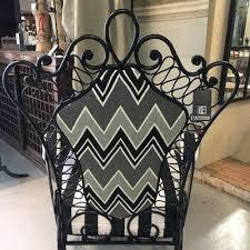 leforge metal outdoor furniture sydney queensland melbourne jpg product