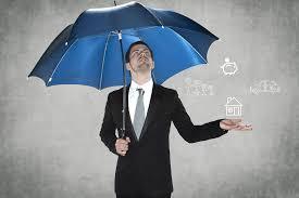 Umbrella Insurance Quote Personal Umbrella Policy 46