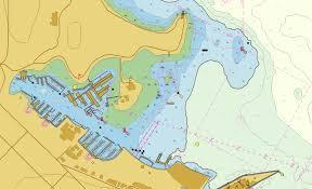 Avcs Data Weeks 46 47 Global Navigation Solutions
