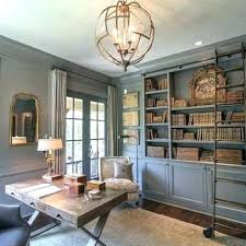 Painting Ideas For Home Office Awesome Decorating Design