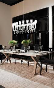 fendi casa the fendi furniture collection design made in italy