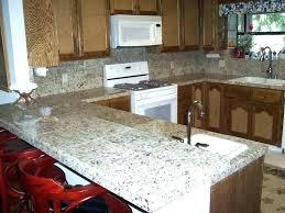 gorgeous marble tile countertop countertop diy marble tile kitchen countertops