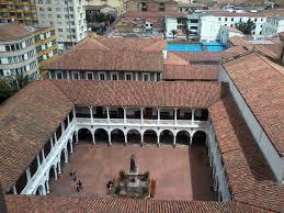 Del Rosario University