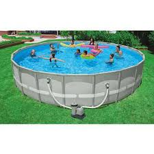 Intex Pool Gallons Chart Intex Pool Gallons Chart Wooden Pool Plunge Pool