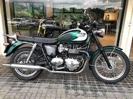 moto usate in vendita ma lucca livorno