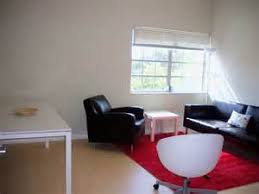 psychologist office design. psychiatry office design decor timepose psychologist