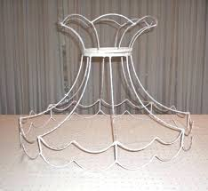 wired lamp shade wire lamp shades wire lamp shades frame in addition to chandelier lamp shade