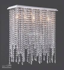 impressive modern chandeliers modern crystal chandelier with modern crystal affordable chandeliers gallery 2
