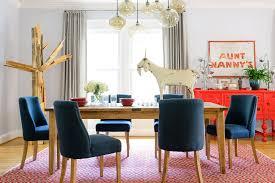 diy dining room decor. Diy Room Decor Ideas For New Happy Family Minimalist Dining Decorating