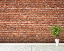 old brick wallpaper brickwork brick