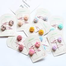 Buy lace hair clip and get free shipping on AliExpress.com