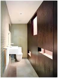 Badezimmer Deko Maritim Genial 29 Einzigartig Wanddeko Badezimmer