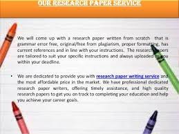 time and technology essay honey notes