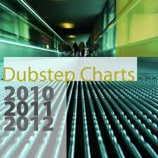 Bang Song Download Dubstep Charts 2010 2011 2012 Song