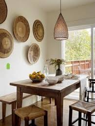 interior decorating in asian style modern interior design trends dining areadining