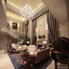 695 best living room images