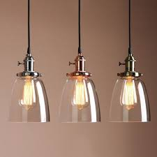 ceiling lights glass chandelier shades glass kitchen lights replacement light globes large pendant light shades