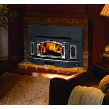freedom bay fireplace insert