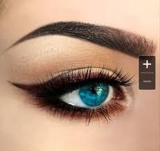 сертифицированный мастер перманентного макияжа предлагает услуги