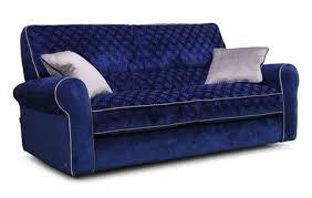 Прямой <b>диван Скарлетт</b>-классик 8 Марта | Купить <b>диван</b> кровать ...