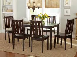 furniture parson chairs with dining chair parsons canadian tire brown carpet and chandelier for modern room ideas interesting original resolution