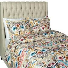 quilt covers duvet vesper lane wood cover set multi color cotton target marble childrens asda