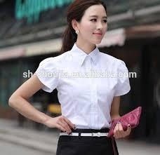 Formal Ladies Shirts Designs Ladies Formal Shirt Designshirt