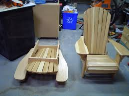 folding adirondack chairs no picture no picture zoom pictures
