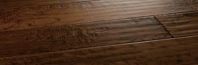 hallmark hardwood flooring chaparral