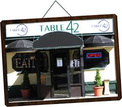 table 42. table42 table 42 r