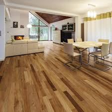 Lowes Hvac Installation | Lowes Flooring Installation | Cutting Laminate  Flooring