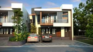 Ashok Astoria likewise  together with 100    Pool House Floor Plans With Bathroom     Best 25 House likewise Best 25  Duplex plans ideas on Pinterest   Duplex house plans together with  as well Contemporary Row House Design Interior Exterior Plan Zoomtm likewise  besides Best 25  Cottage house plans ideas on Pinterest   Retirement house additionally  also  likewise E Remarkable Single Floor House Plans With Indoor Pool Excerpt. on row site plan pool house