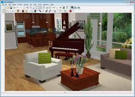 Small Picture Best Home Design Pro Images Amazing Home Design privitus