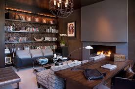 elegant design home office desks. Modern Home Office Elegant Style Of Desk Classic Luxury Design Desks